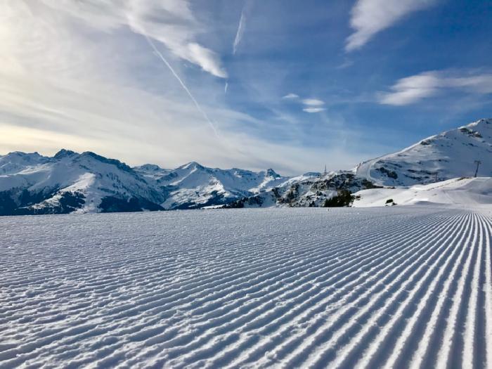ski-piste1x