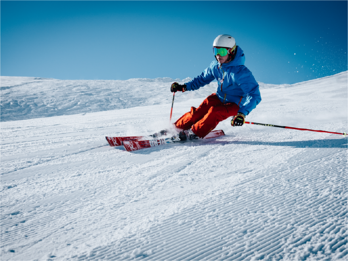 skiing-men1x