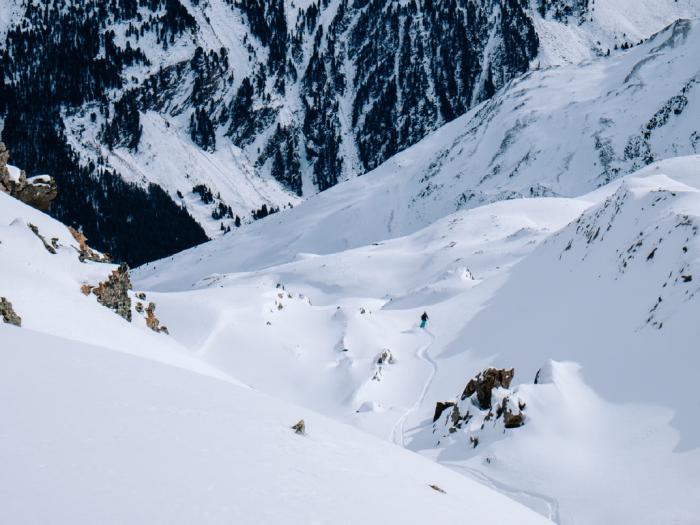snowy-mountain1x