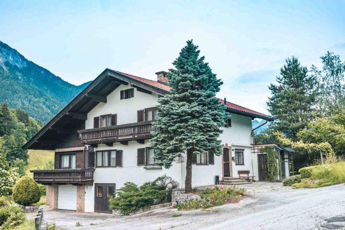 ferienhaus-smaragd-sommer